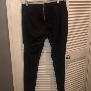 J. Crew Pants - J.Crew pixie pants - original style